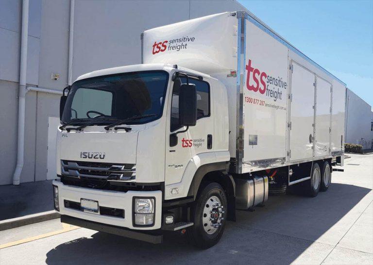 TSS Sensitive freight Truck 1 1024x726 1